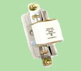 低压有填料封闭管式熔断器 RTO