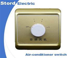 空调开关 MRT107-F87