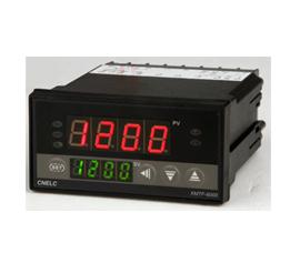 温控仪 XMTF-6000