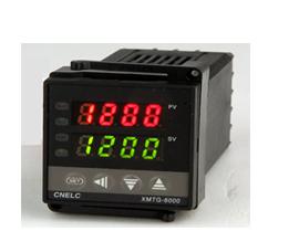 温控仪 XMTG-6000