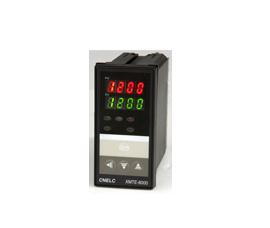 温控仪 XMTE-6000