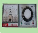 温度控制仪 TDA