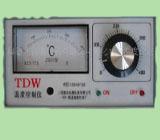 温度控制仪 TDW