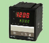 数字温度指示调节仪 XM