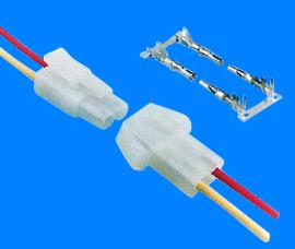 连接器 L6.2