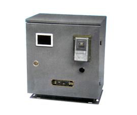 自动调光路灯照明控制箱 XMLA(W/N)-