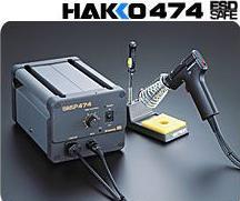 吸锡枪 HAKKO 474
