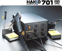维修系统 HAKKO 701