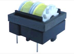高频变压器 ZDET24-25W04