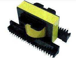 高频变压器 ZDEC39-29L44