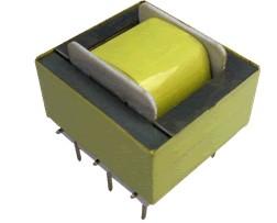 低频插针变压器 ZDBEI28-13G07Z0.5VA