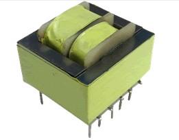 低频插针变压器 ZDBEI28-13W09Z0.5VA