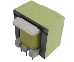 低频插针变压器 ZDBEI28-16G05Z1VA