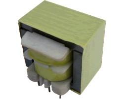 低频插针变压器 ZDBEI28-16W05Z1VA
