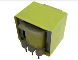 低频插针变压器 ZDBEI28-20G05Z1.5VA