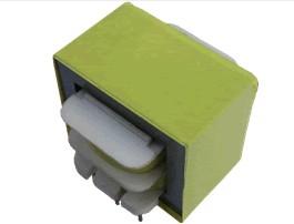 低频插针变压器 ZDBEI35-20W06Z1.5VA