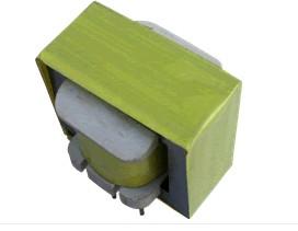 低频插针变压器  ZDBEI35-15G06Z2VA