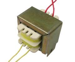 低频铁壳变压器 ZDBEI41-25WY6VA