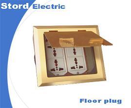 地板插 MRT200-F1