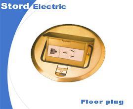 地板插 MRT200-Y