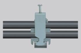 电缆夹子 UB12.2