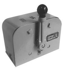 德力西 主令控制器 LK5