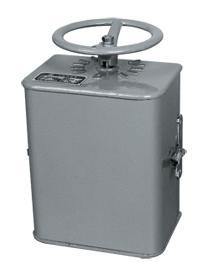 德力西 交流凸轮控制器 KT10