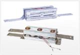 叉指散热器-SL软起动散热器 CZ