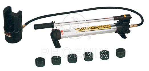 凤凰 分体式液压钳 FYQ-630