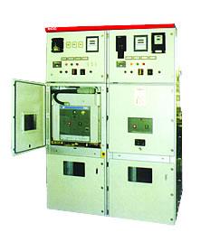 智能型高压开关柜 IDCS2000