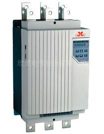 欣灵 软起动器 XLR1-3000