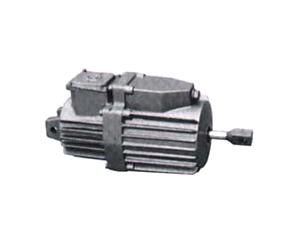 昌林 单杆电力液压推动器 YTD2