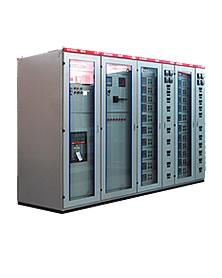 智能型低压开关柜 IDCS2000