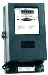 感应式三相电能表 DT862