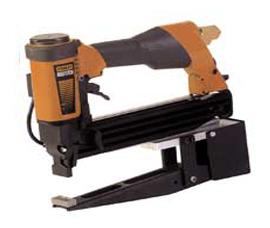 史丹利 封箱工具 ESD-450S-2P