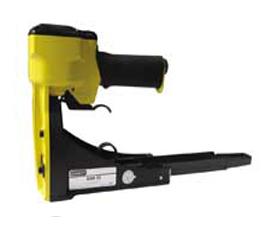 史丹利 封箱工具 T541302(ABA34)/T541402(ABA78)