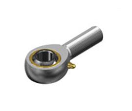THK 外螺纹润滑杆端球面联结器 POS