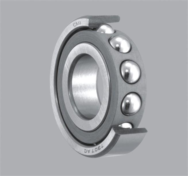 推力球轴承-轴承【行情、报价、样本、参数、