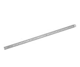 史丹利 柔性不锈钢尺 803