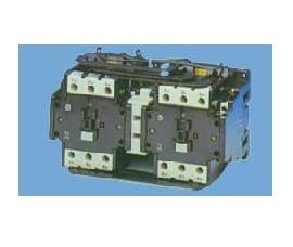 天得 接触器 TCR50/60/80Z
