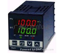 台达 温控器 DTA/ DTB /DTC