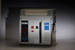士林 智能断路器(固定型) BW3200