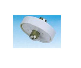 压敏电阻 MYL2-5KA 680V