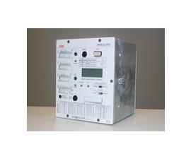 ABB 断路器保护  PR512