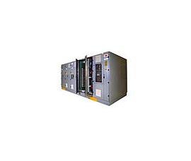 ABB 负载换相变频器 LCI