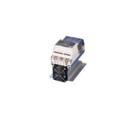 阳明 调整器 TPS1-160