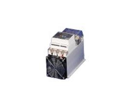 阳明 调整器 TPS3-100