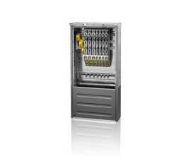 ABB 电缆分支箱  CDC420