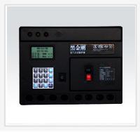 爱克斯 电气火灾监控探测器 AFD1