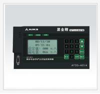 爱克斯 电气火灾监控探测器 AFD3